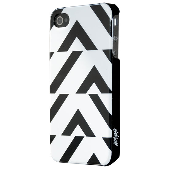 iPhone 4S Lady Gaga Cases