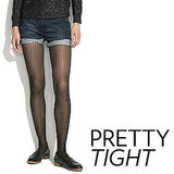 10 Standout Fall Tights You Need Now