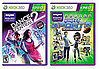 Review of Dance Central 2 and Kinect Sports Season 2
