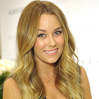 Lauren Conrad Is Writing a Beauty Book