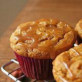 Gluten-Free, Dairy-Free Pumpkin Cupcakes