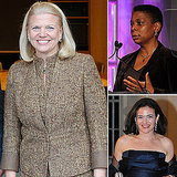 6 Women Leading the Tech Industry