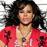 Laurieann Gibson Interview