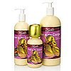 Kiehl's and Jeff Koons Holiday 2011 Collection