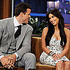 Kim Kardashian and Kris Humphries to Divorce