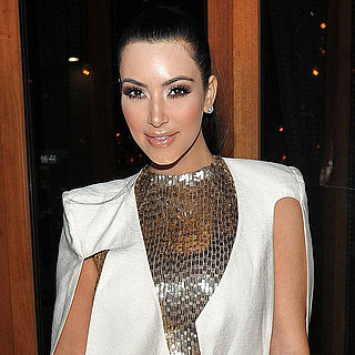 Kim Kardashian Statement on Divorce From Kris Humphries