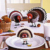 Great Thanksgiving Finds For Kids