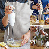 Bamix Immersion Blender