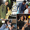 A Look Back at Kim Kardashian and Kris Humphries&#039; Relationship After Divorce News