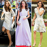 Do You Think Kate Middleton Deserves to Win Best Dressed?
