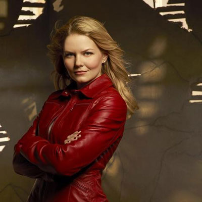 Once Upon a Time Gets a Full Season
