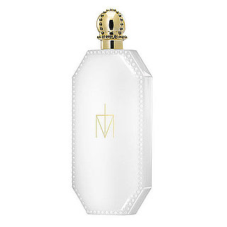 Madonna Pays Homage to Her Mother With First Fragrance