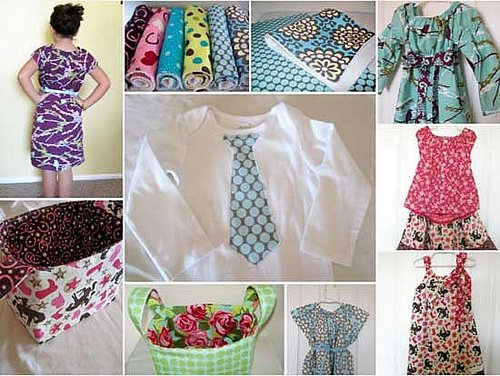 Deal on Smartly Tailored Children&#039;s Clothes &amp; Accessories