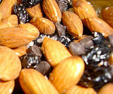 Make Your Own Trail Mix