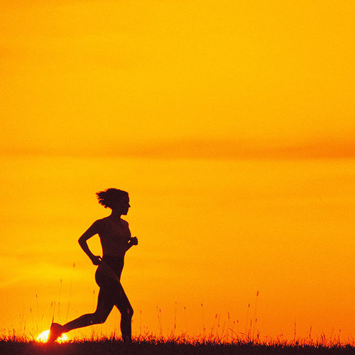 Switching Your Workout Time For Daylight Savings