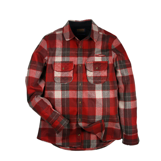 Pendleton Portland Collection