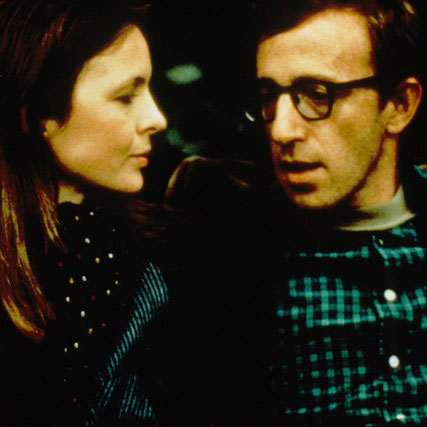 Annie Hall Movie Trivia