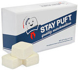Stay Puft Caffeinated Marshmallows ($20)