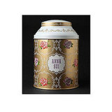 Anna Sui Limited Edition Gift Tin, $4.85