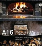 A16: Food + Wine