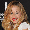 Rachel Zoe Red Lipstick Advice