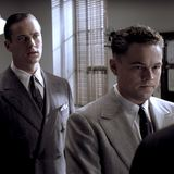 J. Edgar Movie Review Video