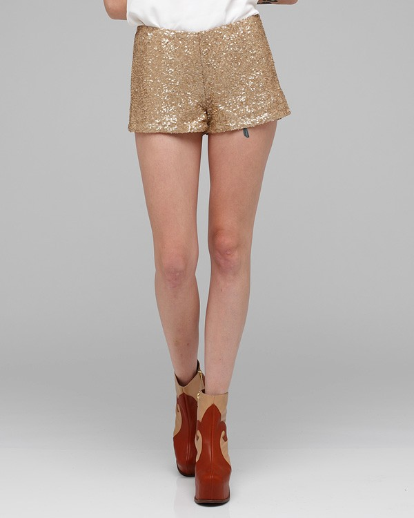 Work-or-Play Sequins ($44)
