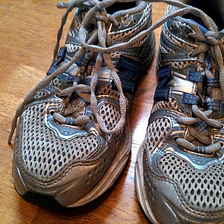 How to Increase Life of Running Shoes