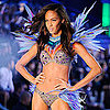 Victoria&#039;s Secret Fashion Show 2011