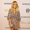 Nicole Richie Wears Winter Kate at Nordstroms Pictures