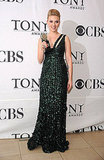 June 2010: Tony Awards