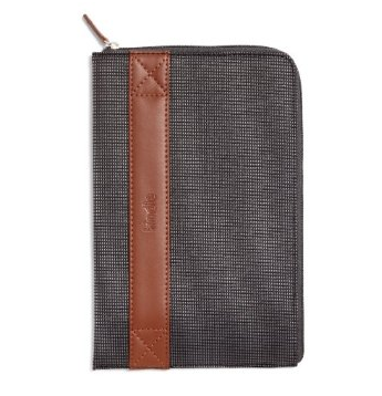 Amazon Zip Sleeve ($30)