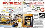 Glam Up the Kitchen