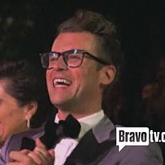 Watch the Trailer For Brad Goreski's Upcoming Show, It's a Brad, Brad World