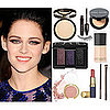 Get Kristen Stewart's Breaking Dawn Premiere Makeup Look