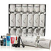 Christmas Crackers From Lancome