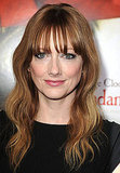 Judy Greer stepped out for a premiere in LA.