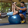 Beginner Strength Training Tips