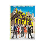 How I Met Your Mother Season Six, $44.99