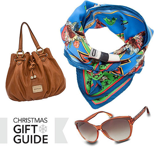 Top Ten Most Stylish Christmas Presents We Found Online for Mum: Oroton, Marc by Marc Jacobs, Witchery & more!