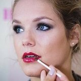 Winter and Holiday Makeup Ideas