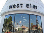 West Elm LA