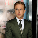 Ryan Gosling Fans Say Ryan Deserves Sexiest Man Alive 2011 Honour Over Bradley Cooper