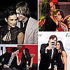 Ashton Kutcher and Demi Moore Couple Pictures After Split Divorce News