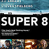 Super 8 DVD Release Date