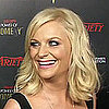 Amy Poehler at Variety&#039;s Power of Comedy Event (Video)