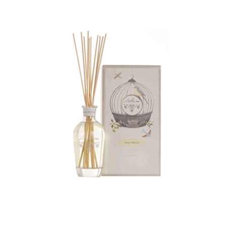 Anthousa Parisian White Tea Demi, $98