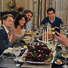 Five TV Families to Spend Thanksgiving With