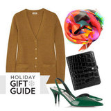 Fashionable Holiday Gifts For Mom 2011