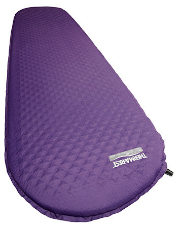 Women's ProLite Therm-a-Rest